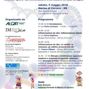 2018-05-05 Locandina 2